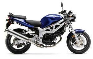 moto-2000_sv650_blue